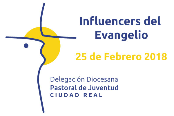 Influencers del Evangelio 25 de Febrero 2018