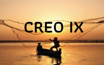 CREO IX