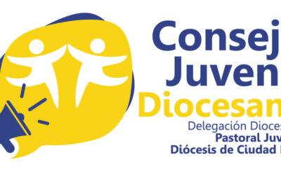 I Consejo de Juvenil Diocesano