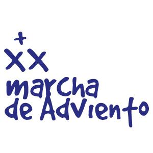 Marcha de Adviento XX